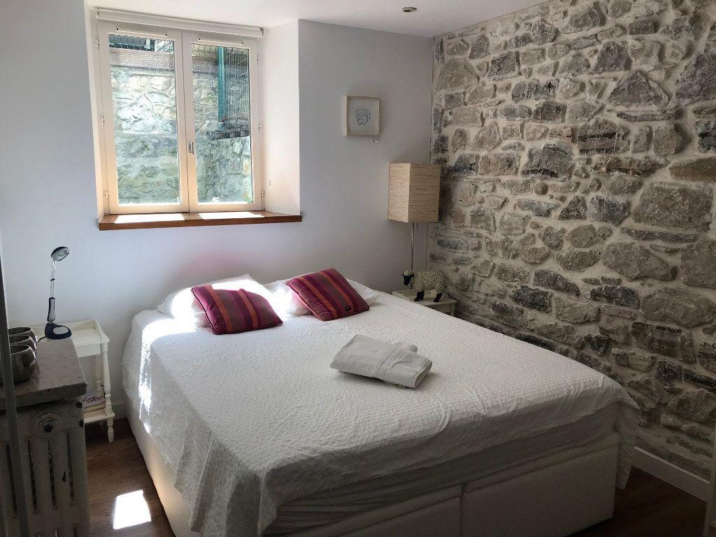 Appartement à vendre 5 130m2 à Biarritz vignette-11
