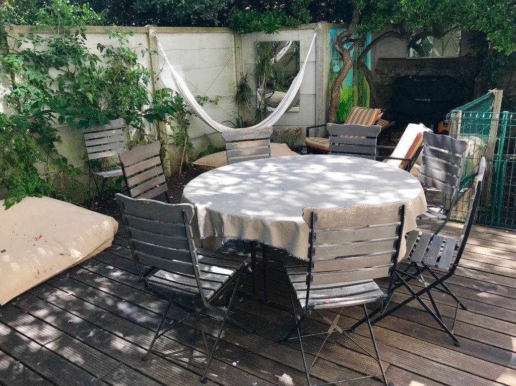 Appartement à vendre 5 130m2 à Biarritz vignette-13