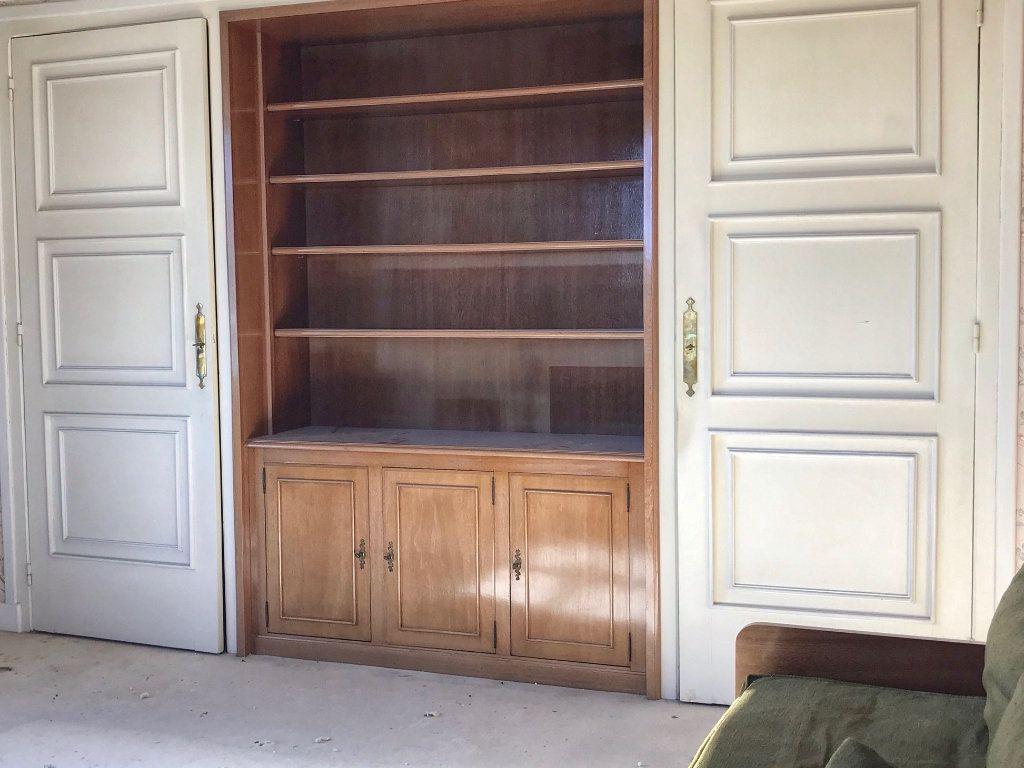 Appartement à vendre 5 132.57m2 à Bayonne vignette-5