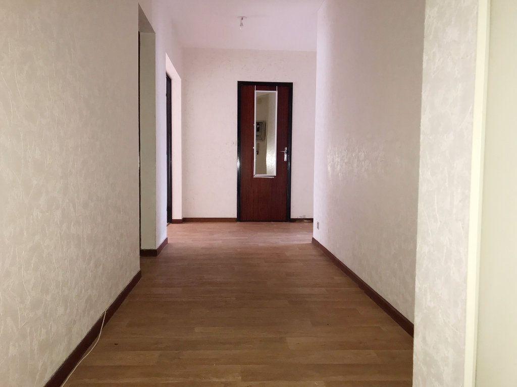 Appartement à vendre 2 63m2 à Bayonne vignette-2