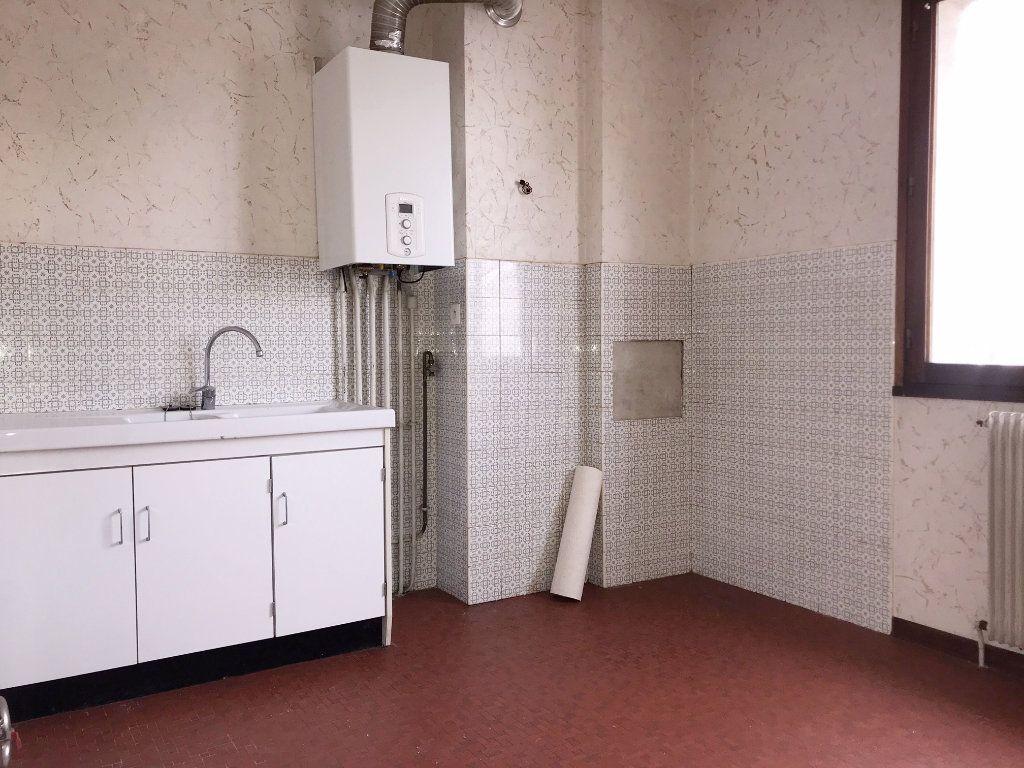 Appartement à vendre 2 63m2 à Bayonne vignette-5