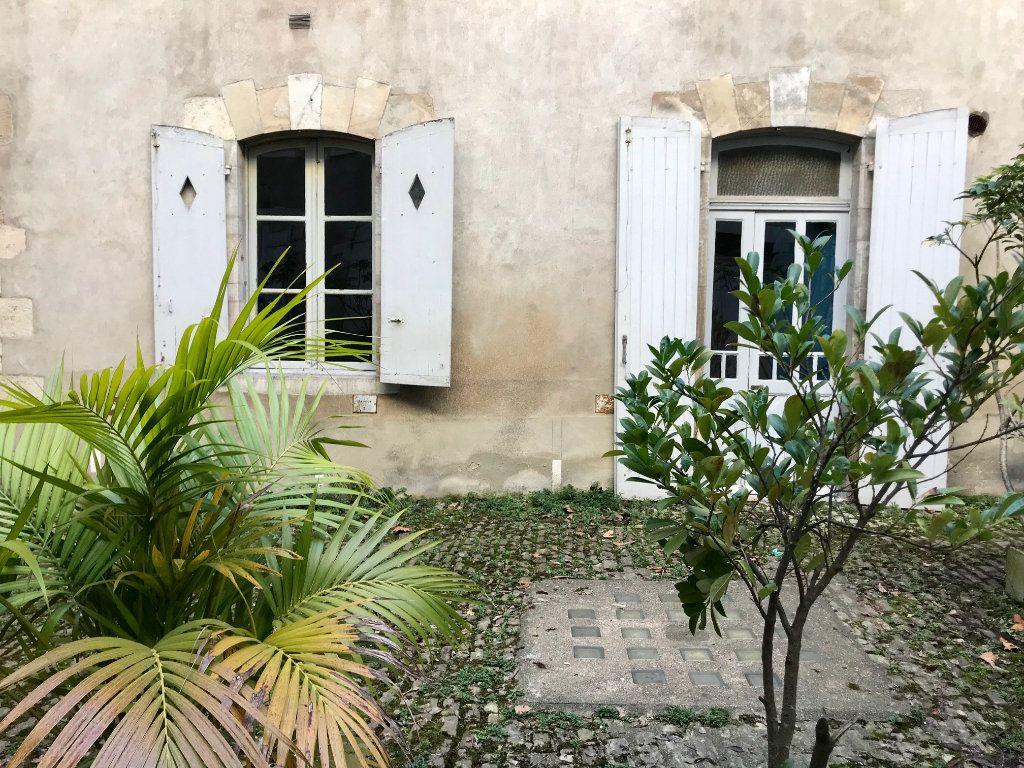 Appartement à vendre 2 33m2 à Bayonne vignette-1