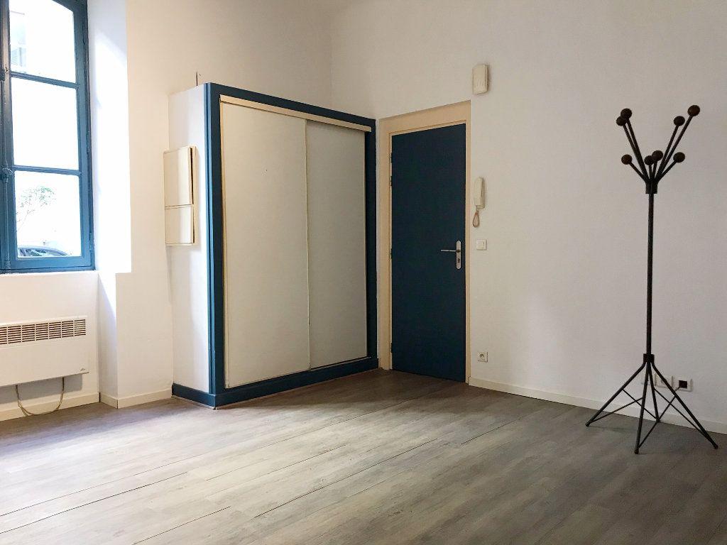 Appartement à vendre 2 33m2 à Bayonne vignette-4