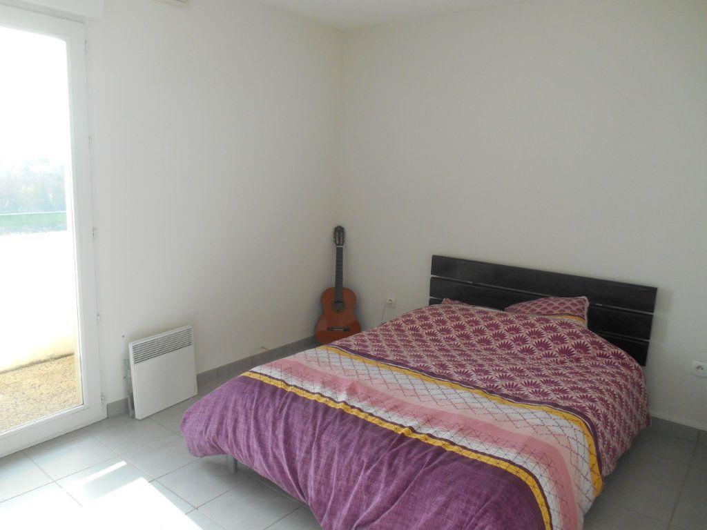 Appartement à vendre 2 49m2 à Bayonne vignette-4