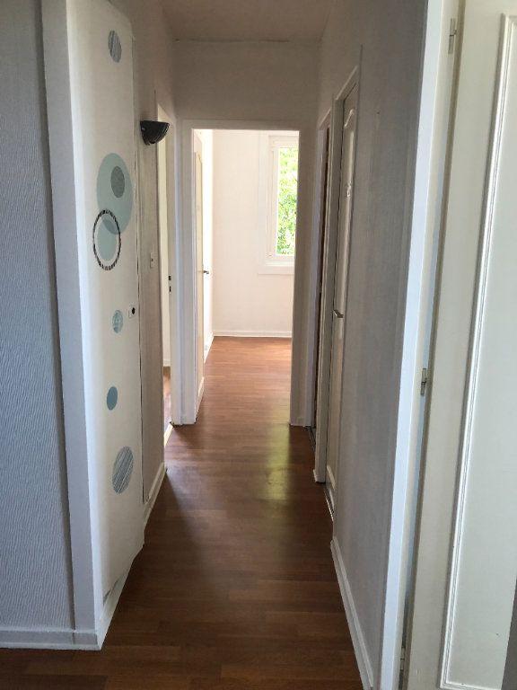 Appartement à louer 3 64m2 à Bayonne vignette-5