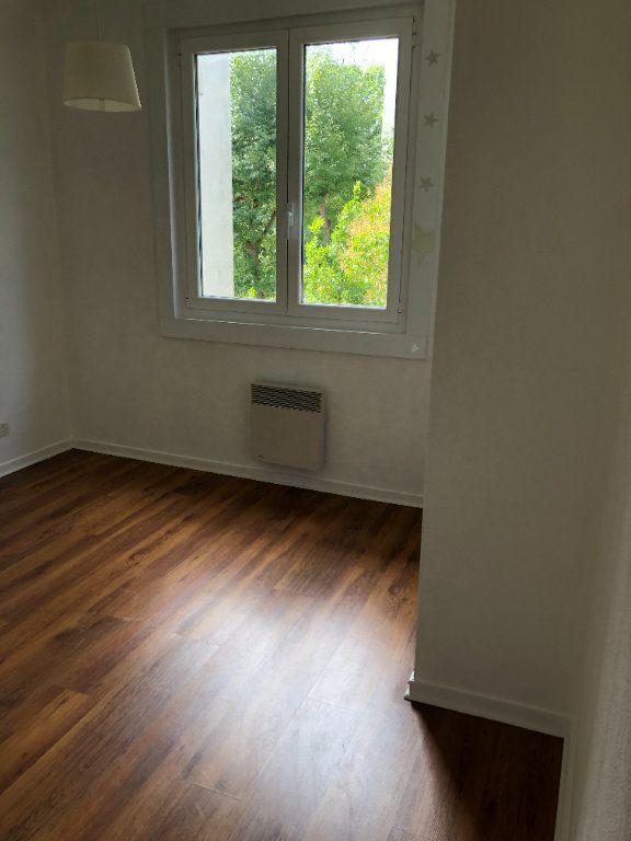 Appartement à louer 3 64m2 à Bayonne vignette-6