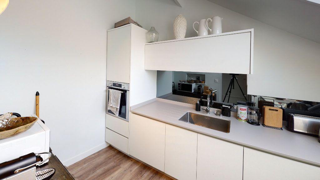 Appartement à vendre 4 78.13m2 à Biarritz vignette-6