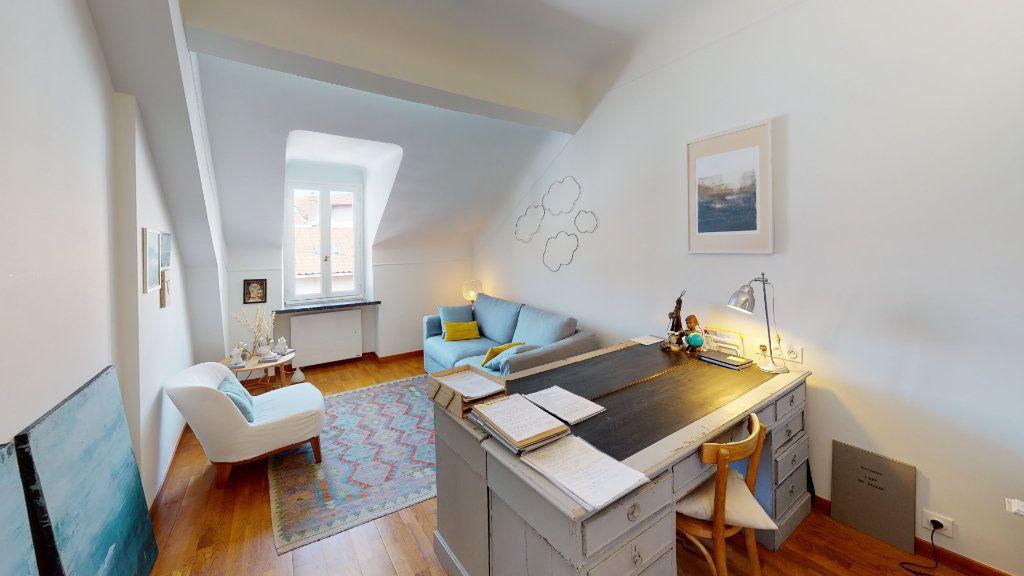 Appartement à vendre 4 78.13m2 à Biarritz vignette-7