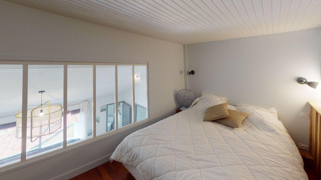 Appartement à vendre 4 78.13m2 à Biarritz vignette-8