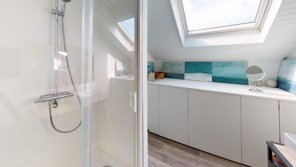 Appartement à vendre 4 78.13m2 à Biarritz vignette-10