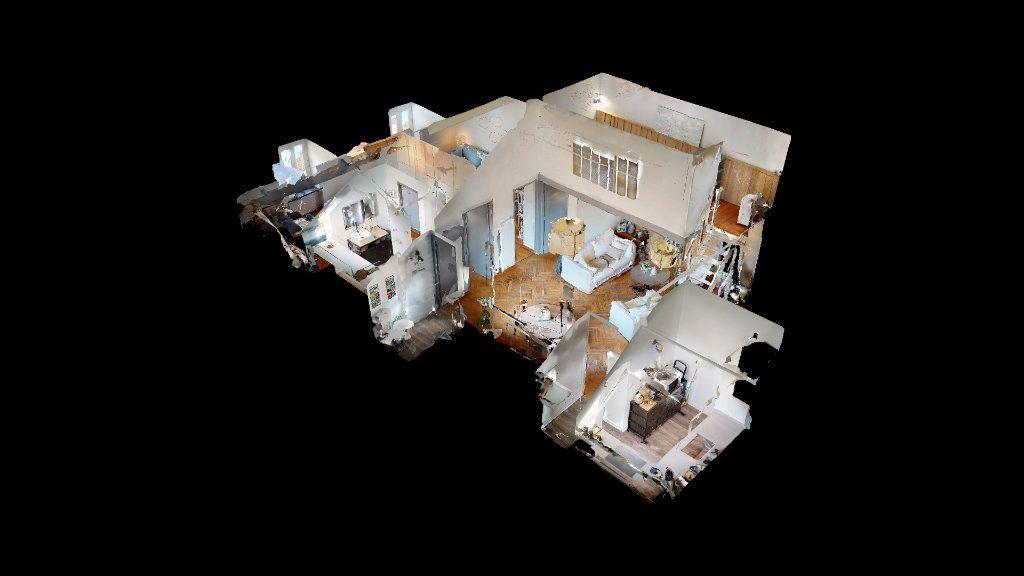 Appartement à vendre 4 78.13m2 à Biarritz vignette-11