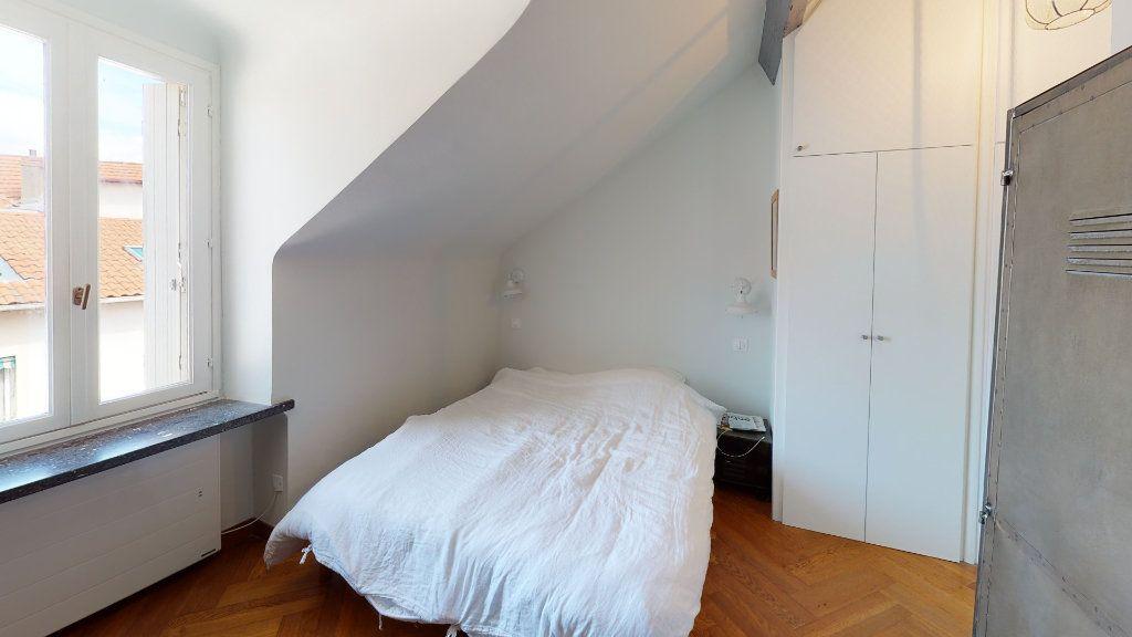 Appartement à vendre 4 78.13m2 à Biarritz vignette-12