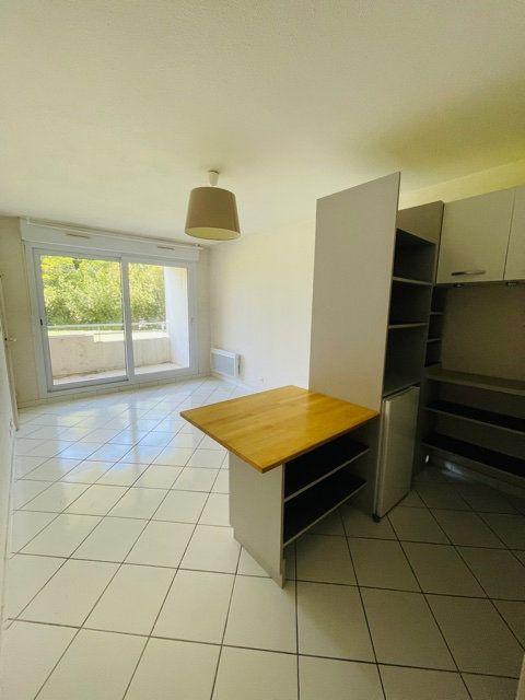Appartement à vendre 2 27.35m2 à Anglet vignette-2
