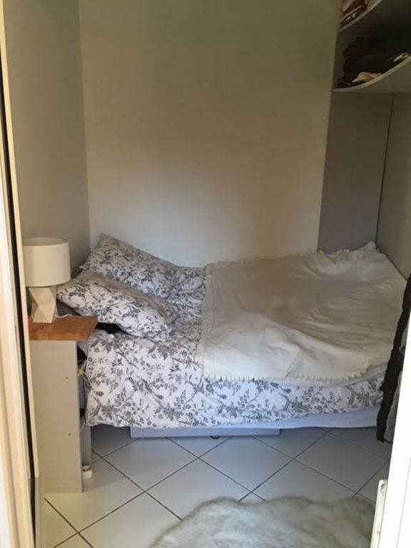 Appartement à vendre 2 27.35m2 à Anglet vignette-4