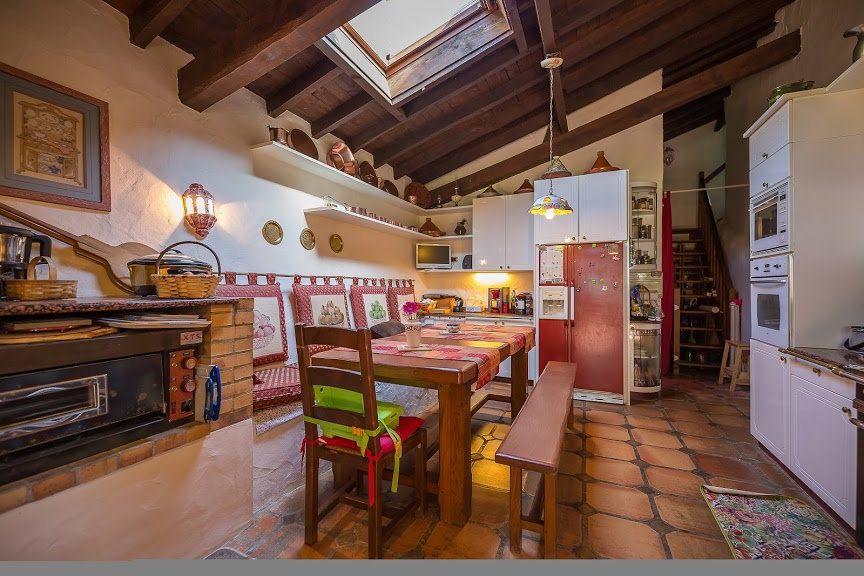 Maison à vendre 6 400m2 à Villefranque vignette-5