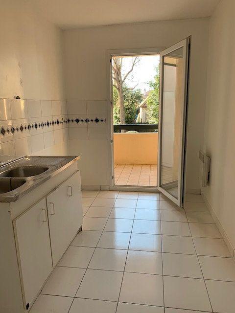 Appartement à vendre 2 47.19m2 à Anglet vignette-2