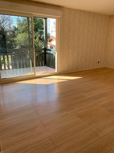 Appartement à vendre 2 47.19m2 à Anglet vignette-3