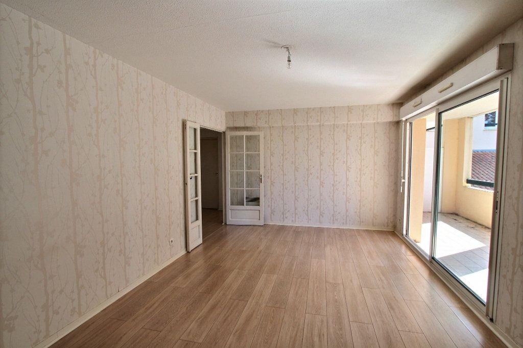 Appartement à vendre 2 47.19m2 à Anglet vignette-4