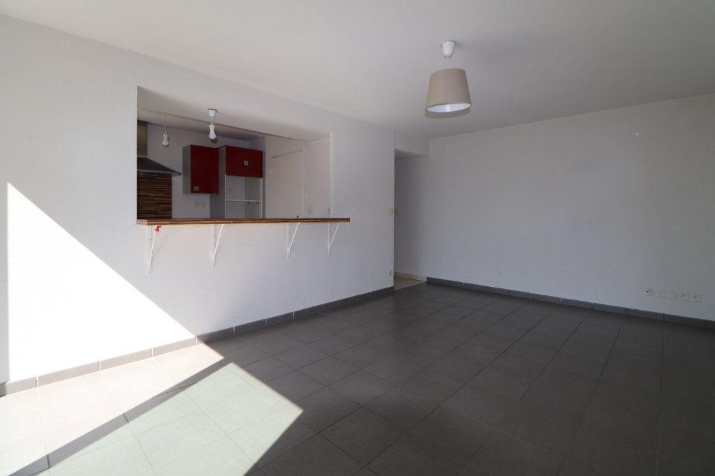 Appartement à vendre 2 48m2 à Anglet vignette-3