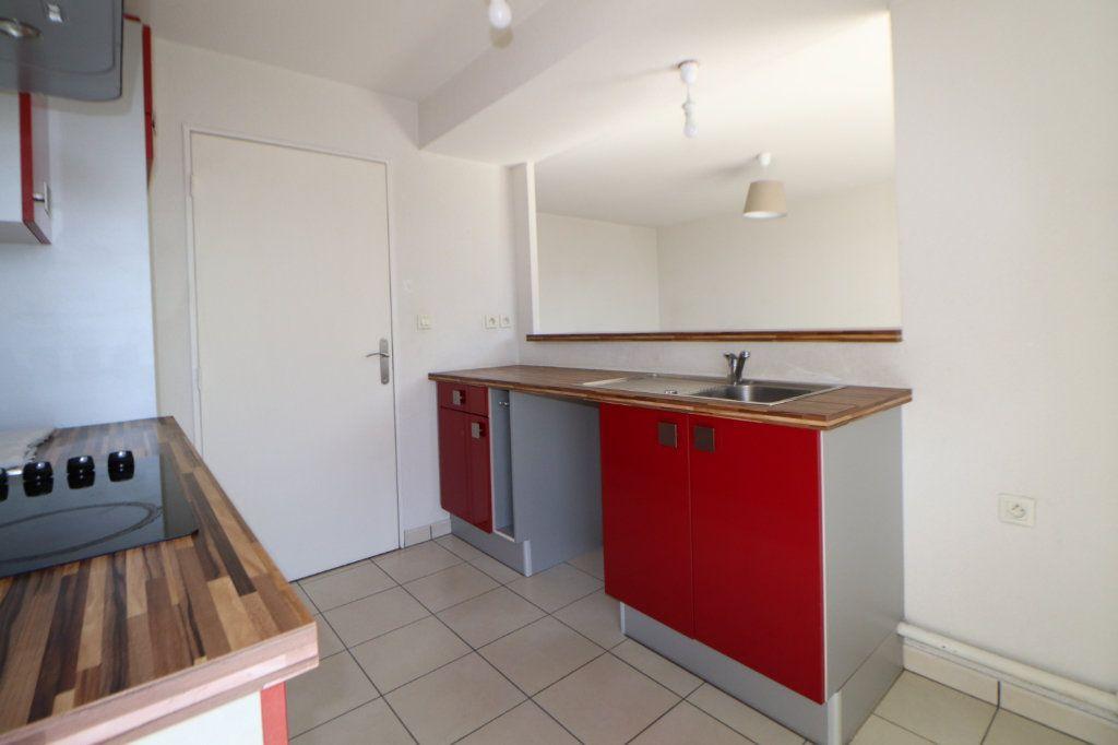 Appartement à vendre 2 48m2 à Anglet vignette-4