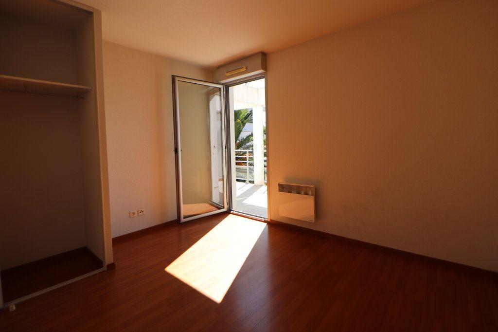 Appartement à vendre 2 48m2 à Anglet vignette-5