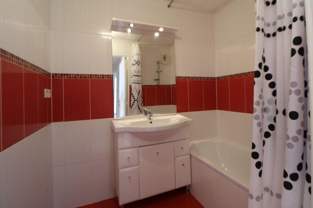 Appartement à vendre 2 48m2 à Anglet vignette-6