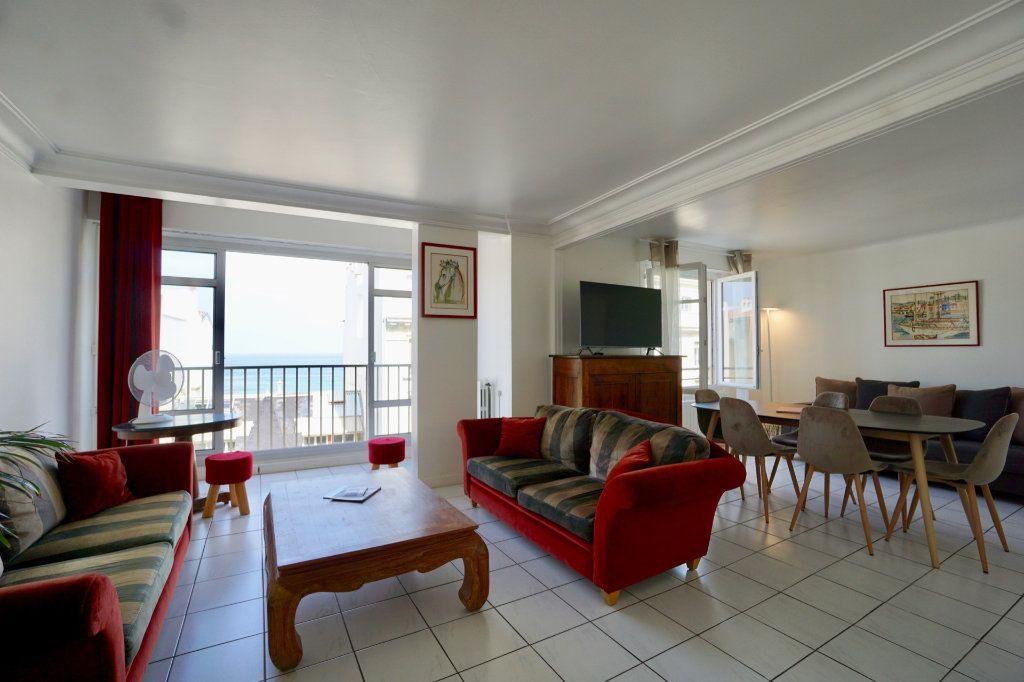Appartement à vendre 4 89.83m2 à Biarritz vignette-1