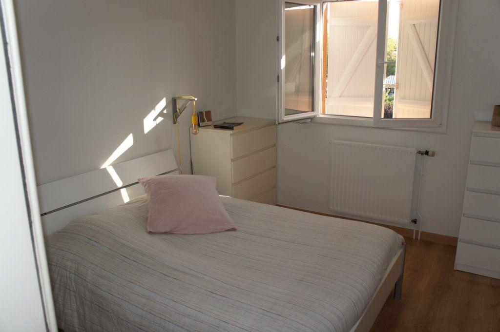 Appartement à vendre 4 80.8m2 à Anglet vignette-4