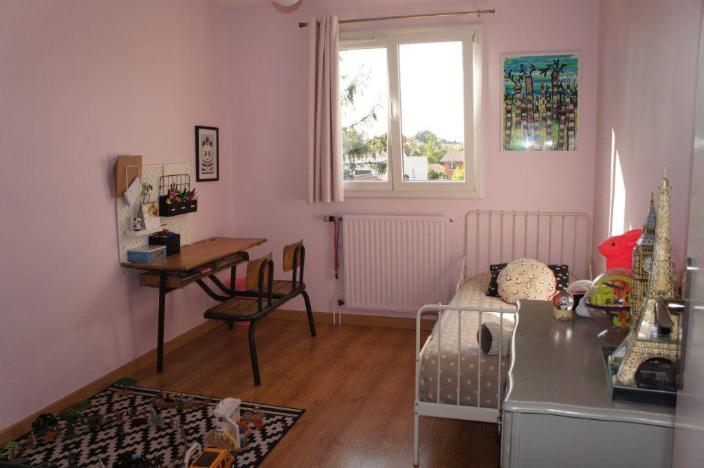 Appartement à vendre 4 80.8m2 à Anglet vignette-5