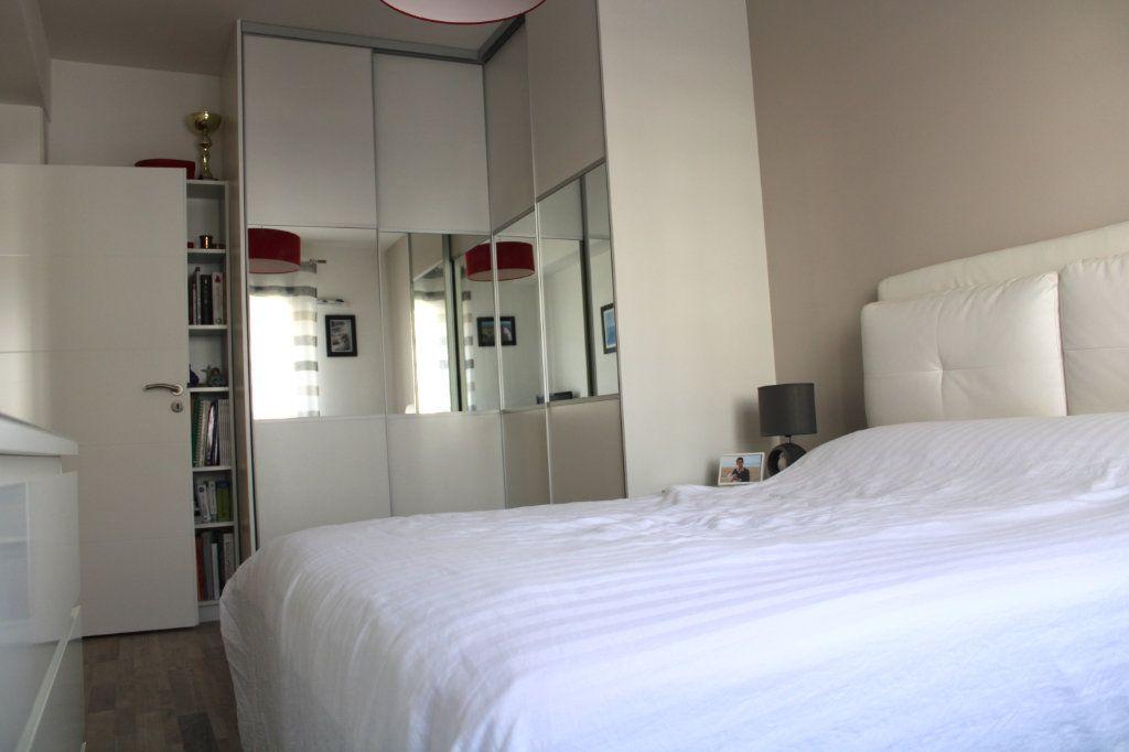 Appartement à vendre 3 66.7m2 à Anglet vignette-3