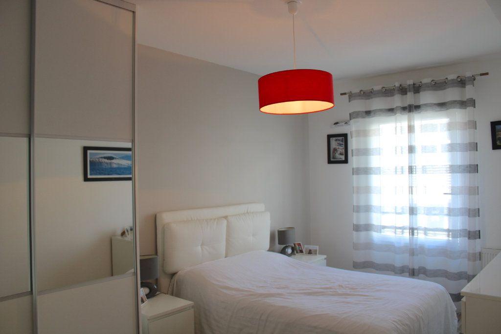 Appartement à vendre 3 66.7m2 à Anglet vignette-4