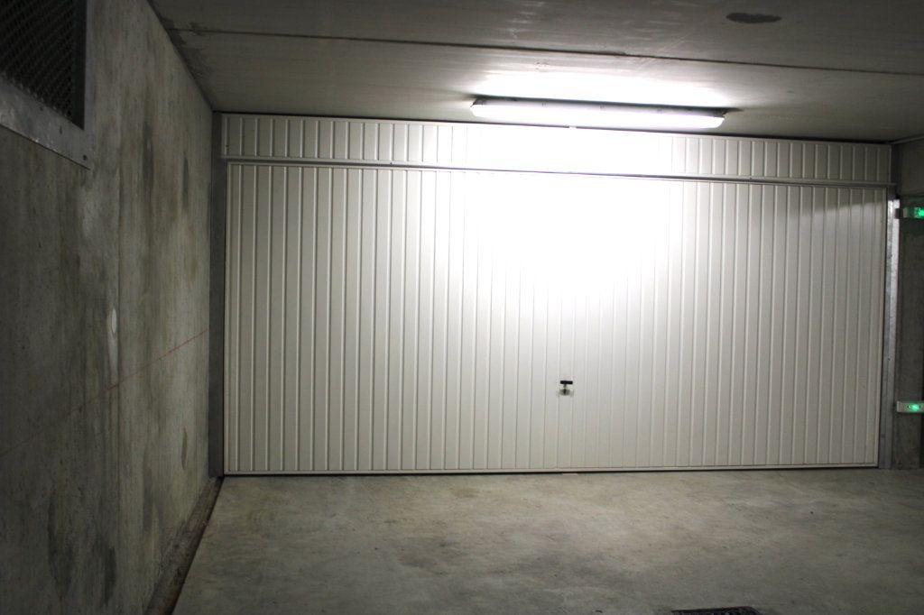 Appartement à vendre 3 66.7m2 à Anglet vignette-6