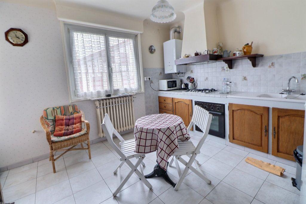 Appartement à vendre 4 95m2 à Anglet vignette-3