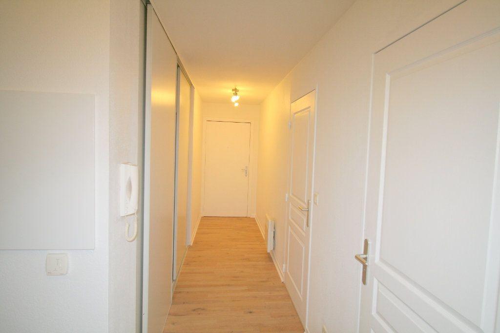 Appartement à vendre 3 73m2 à Anglet vignette-2