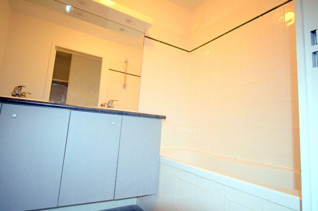 Appartement à vendre 3 73m2 à Anglet vignette-4