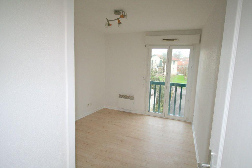 Appartement à vendre 3 73m2 à Anglet vignette-6
