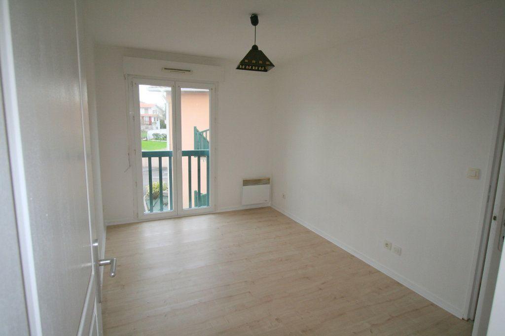 Appartement à vendre 3 73m2 à Anglet vignette-7