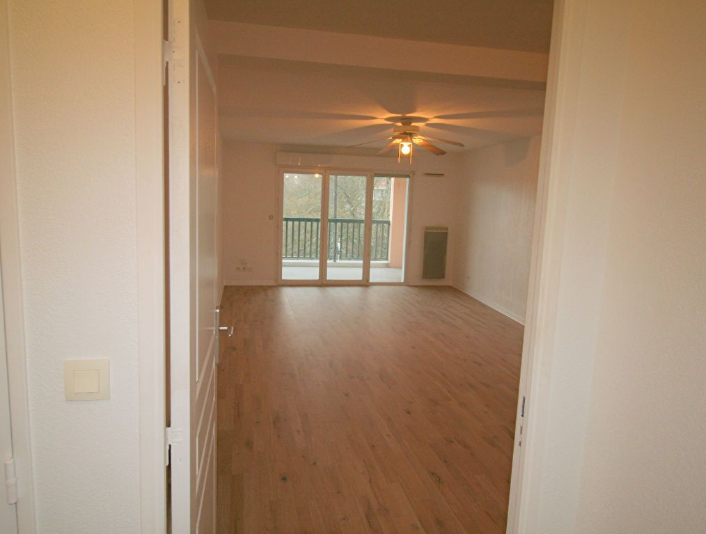 Appartement à vendre 3 73m2 à Anglet vignette-8
