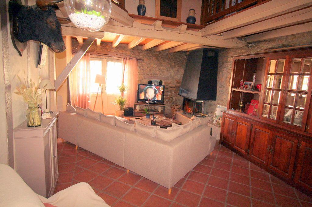 Maison à vendre 5 200m2 à Briscous vignette-3