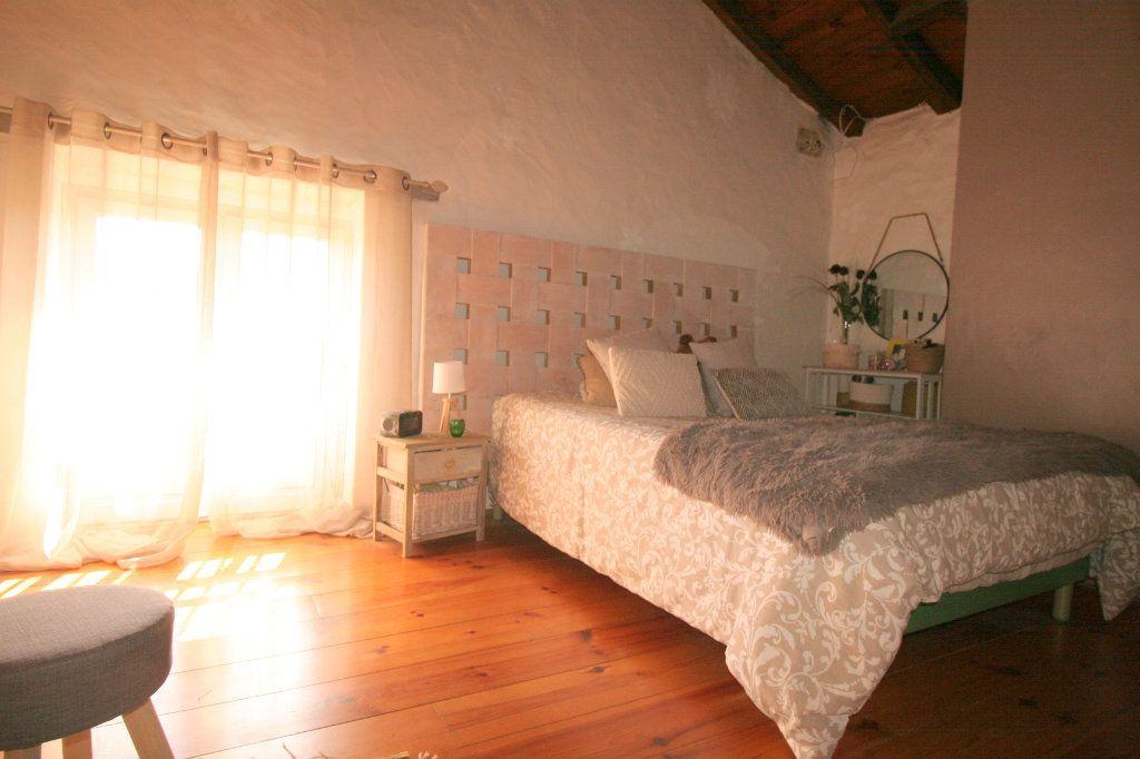 Maison à vendre 5 200m2 à Briscous vignette-7