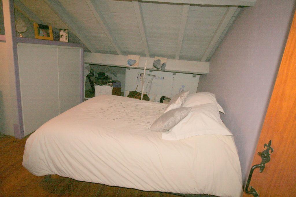 Maison à vendre 5 200m2 à Briscous vignette-9