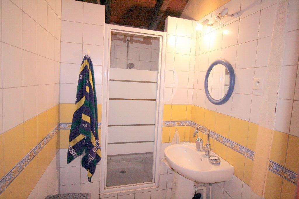 Maison à vendre 5 200m2 à Briscous vignette-11