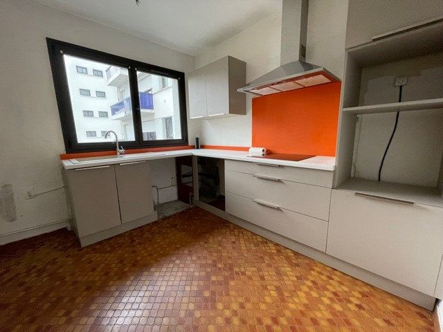 Appartement à vendre 4 79.45m2 à Biarritz vignette-2