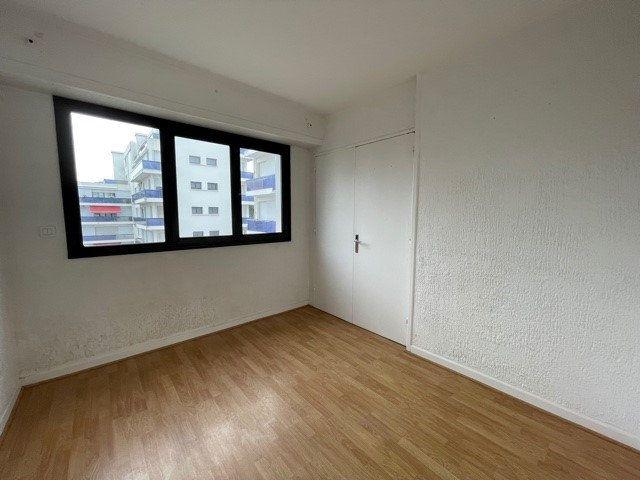 Appartement à vendre 4 79.45m2 à Biarritz vignette-5