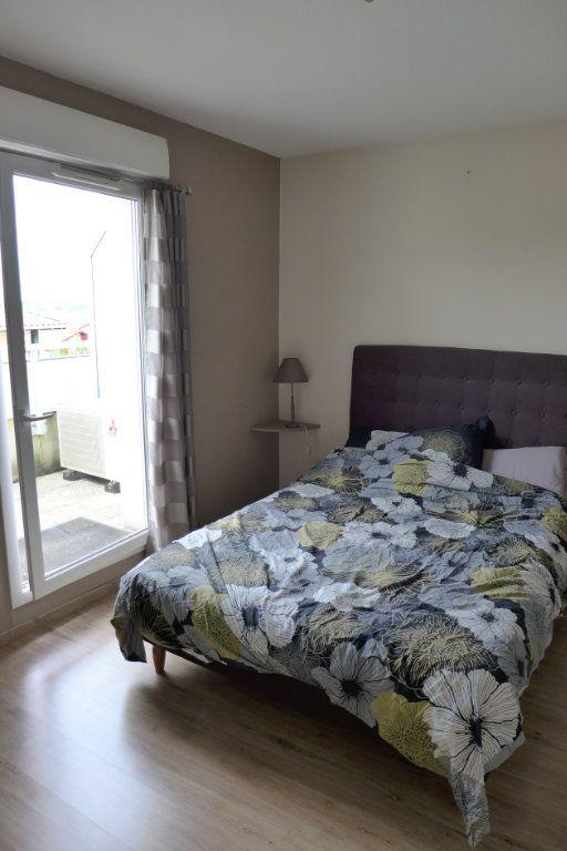 Appartement à louer 2 44m2 à Anglet vignette-5