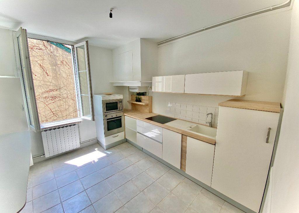 Appartement à vendre 4 87.19m2 à Biarritz vignette-3