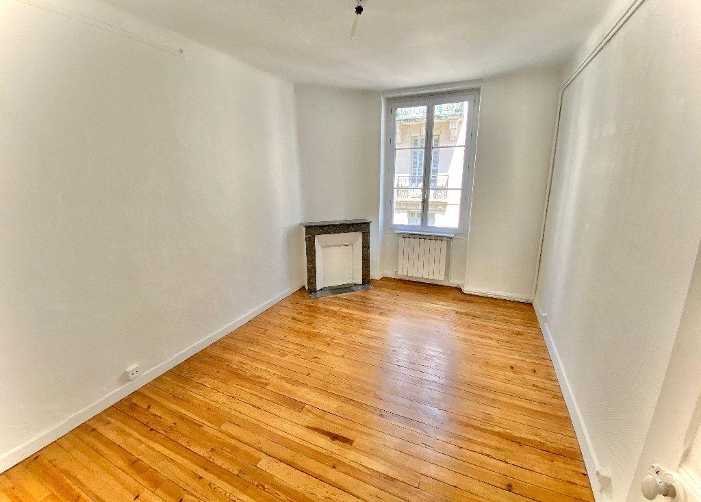 Appartement à vendre 4 87.19m2 à Biarritz vignette-4