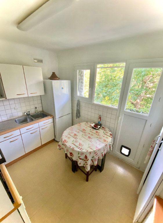 Appartement à vendre 5 121.89m2 à Biarritz vignette-6