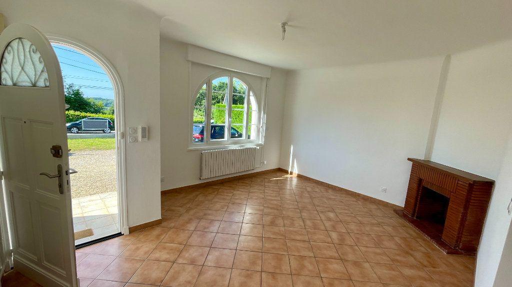 Maison à louer 4 92m2 à Anglet vignette-3