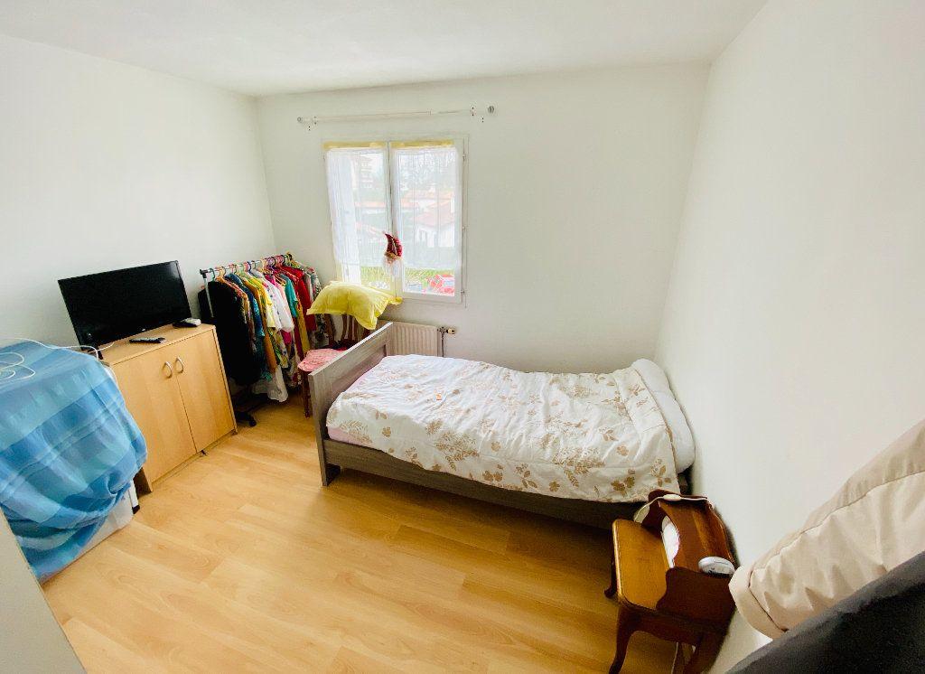 Appartement à vendre 2 51.26m2 à Bayonne vignette-4